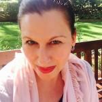 Alecia Cohen, Travel Exploration & Morocco Travel Blog