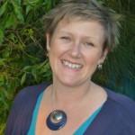 Lynn Sheppard