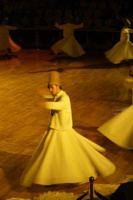 whirling-dervish-of-konya-turkey1