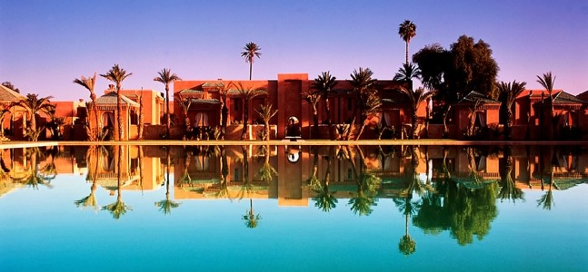 Amanjana-Hotel-Marrakech