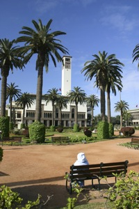 Casablanca-Park-Arabe
