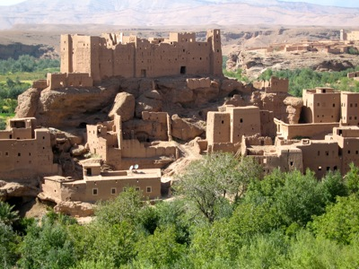 Jewish-Fortified-Kasbah