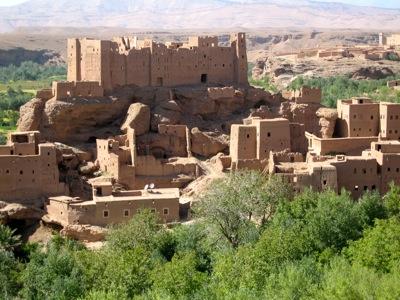 Jewish-Fortified-Kasbah