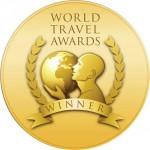 Travel Exploration, World Travel Awards Winner