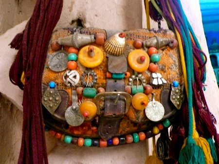 Beaded-Bag-Zagora