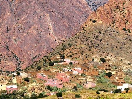 Tichka-Pass-Morocco-4x4-Tour