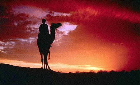 http://blog.travel-exploration.com/wp-content/uploads/2010/12/Sahara-Desert-at-Sunset.jpg