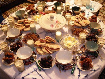 Moroccan Food Travel Exploration Blog Travel Exploration Blog