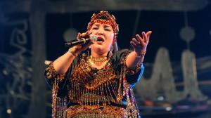 Timitar Berber Music Festival, Agadir