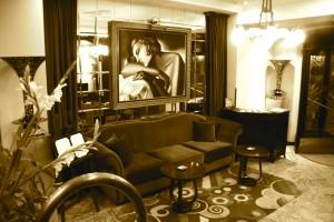 Le Doge Hotel & Spa Casablanca