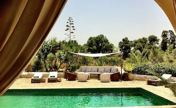 Luxury hotels in morocco travel exploration blog travel for Boutique hotel maroc
