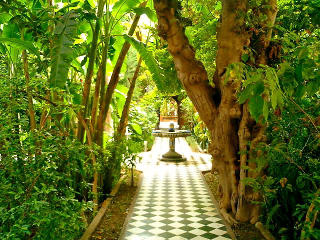 Boutique Tours Morocco Travel Exploration Blog Travel