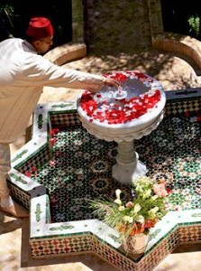 Morocco Tour Packages- Destination Discovery