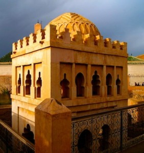 Tours to Morocco - Travel-Exploration Blog Travel ...