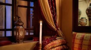 Best Boutique Riads & Hotels, Marrakech