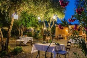 Best Boutique Hotel in Skoura