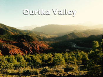 Ourka-Valley-Day-Trips-From-Marrakech