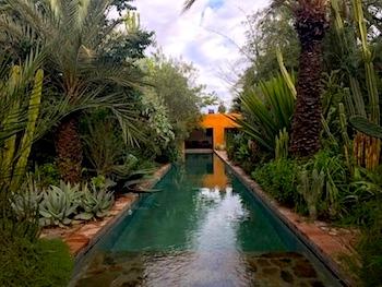 Morocco Luxury Riad, Dar Hassoun, Tarodaunt